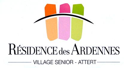 Résidence des Ardennes